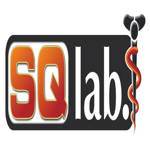 SQlab