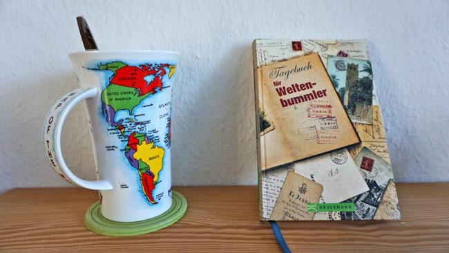 Tagebuch-und-Tasse---Sabbatical-im-Sattel