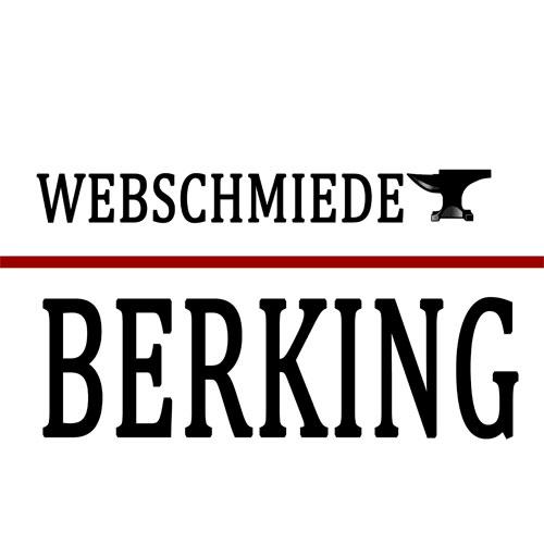 Webschmiede Berking