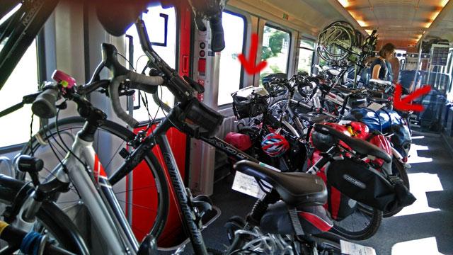 Bahnfahrt-Hamburg-Rotterdam---Die-Zwei-Unterwegs
