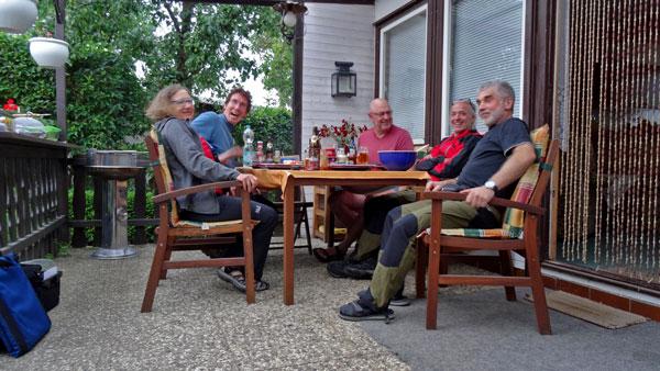 Gruppenfoto---Abschied-Karen-und-Werner