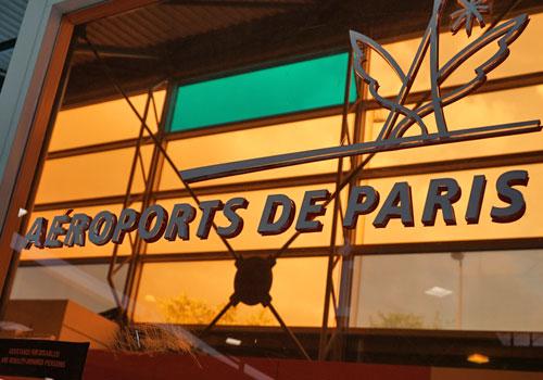 Pariser-Flughafen---Sabbatical-im-Sattel