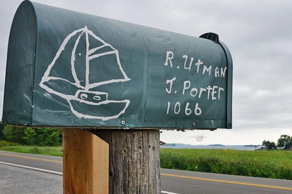 Letterbox-at-Lake-Ontario