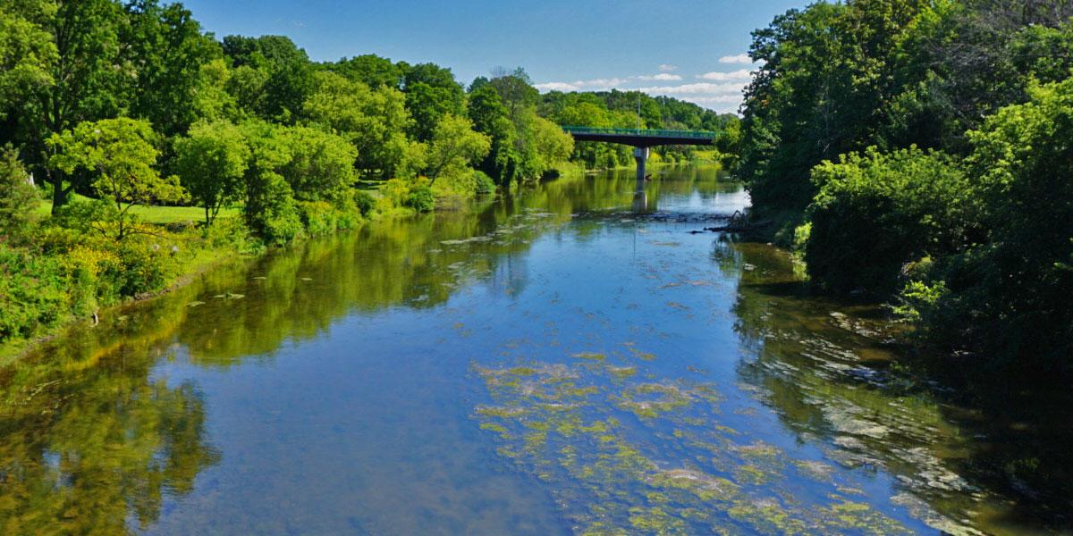 River-Thames-London-Ontario