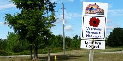 Veteran-Memorial-Highway