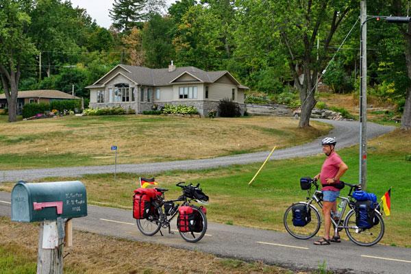 Werner-Wilkens-am-1000-islands-parkway-im-district-Ontario