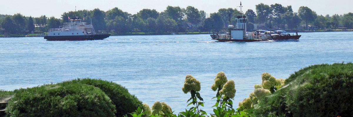 die-bluewater-ferry-kanada-usa