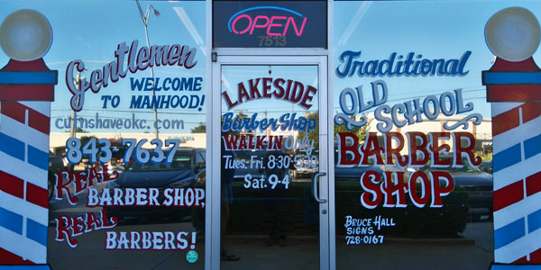 barber-shop-in-oklahoma-city