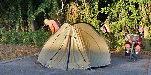 camping-in-baxter-springs-im-stadtpark