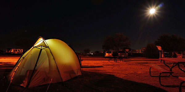 camping-in-amarillo