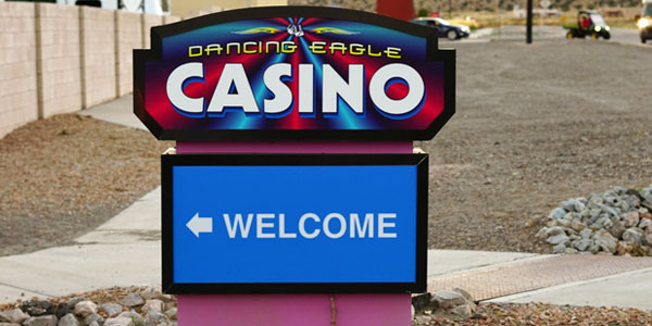 dancing-egale-casino-in-new-mexico