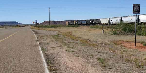 eisenbahn-in-new-mexico