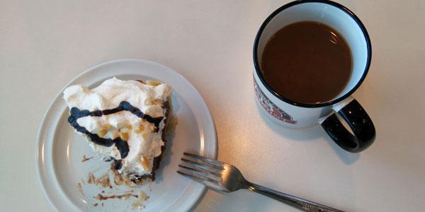 kaffee-und-kuchen-auf-der-route-66