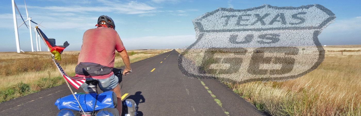 route-66-in-texas-mit-werner-wilkens-auf-dem-rad