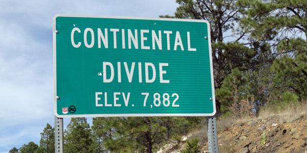 sabbatical-im-sattel-continental-divide
