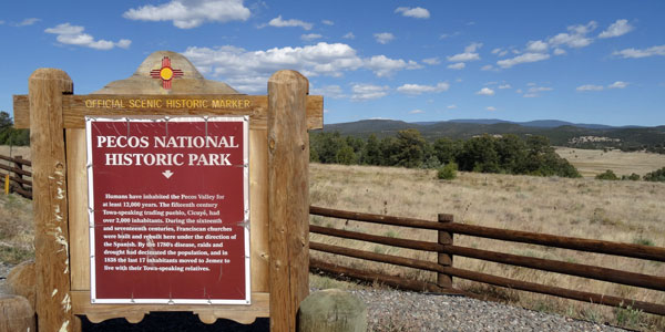 sabbatical-im-sattel-pecos-national-park