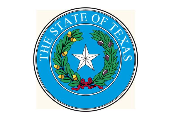 texas-wappen