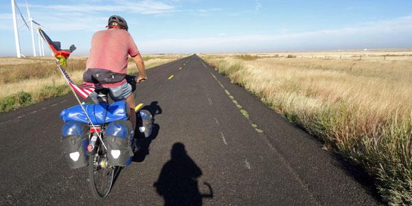 werner-wilkens-auf-der-route-66-durch-texas