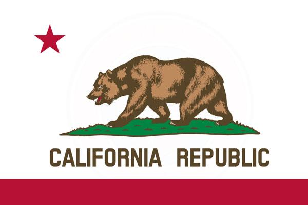 kalifornisches-wappen