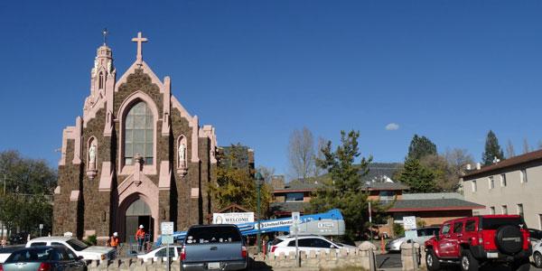 kirche-von-flagstaff-in-arizona