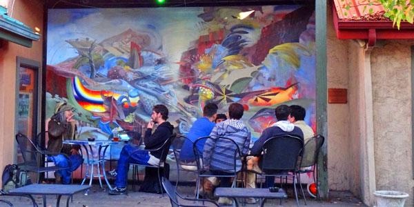 sabbatical-im-sattel-cafe-in-flagstaff-arizona