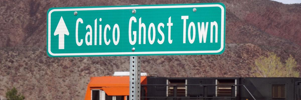 sabbatical-im-sattel-calico-ghost-town