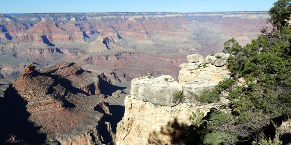 sabbatical-im-sattel-grand-canyon-1