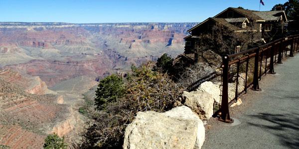 sabbatical-im-sattel-grand-canyon-2