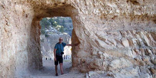 sabbatical-im-sattel-grand-canyon-3