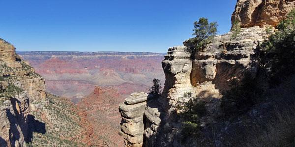 sabbatical-im-sattel-grand-canyon-4