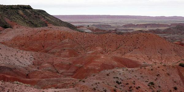 sabbatical-im-sattel-painted-desert-1
