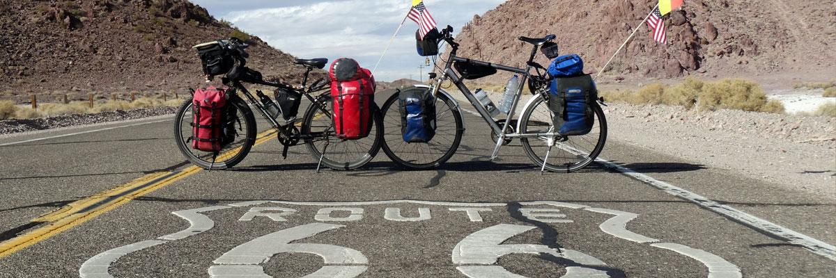sabbatical-im-sattel-route-66-durch-kalifornien