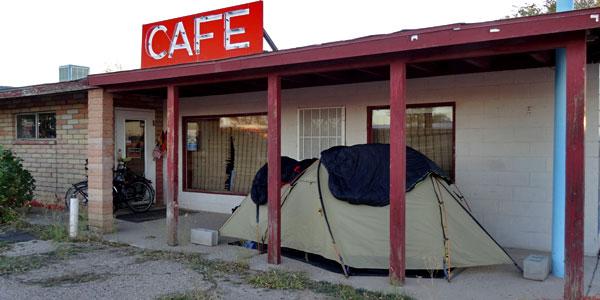 sabbatical-im-sattel-truxton-camping