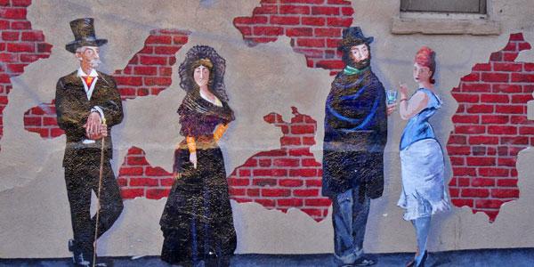 sabbatical-im-sattel-wandmalerei-in-flagstaff-arizona