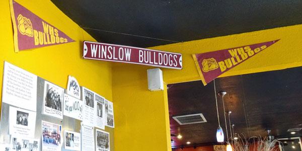 winslow-bulldogs-high-school-winslow-basketball