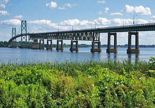 Brücke-in-die-USA-nach-Johnstown
