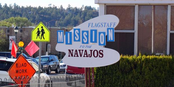 flagstaff-mission-fuer-die-navajos-indianer