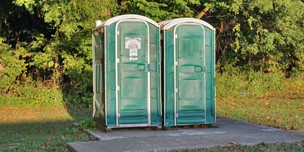sanitaereinrichtung-campingplatz-baxter-springs